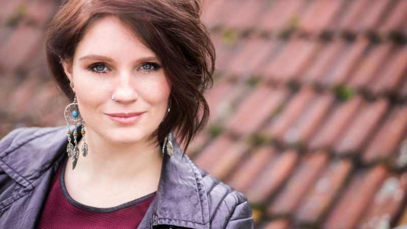 Johanna Schille